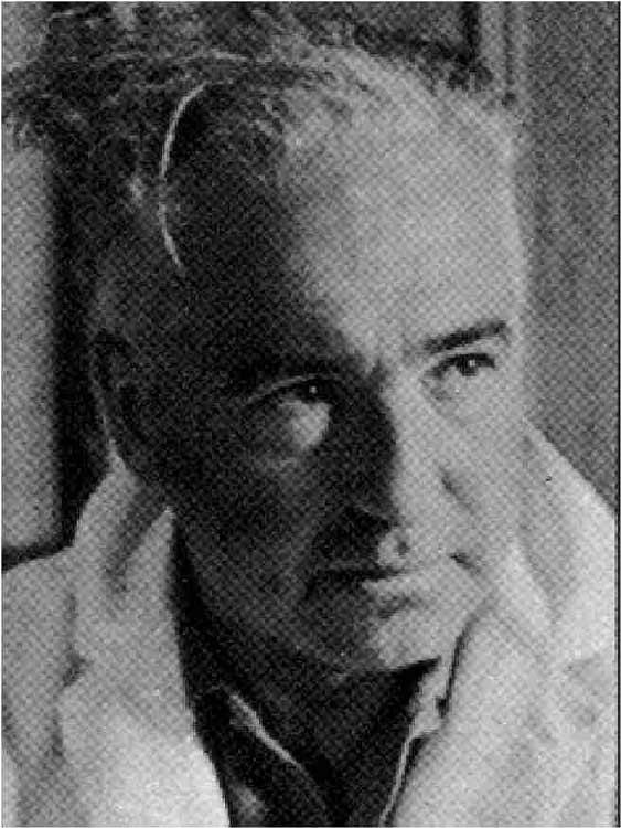 Biografia lui Wilhelm Reich