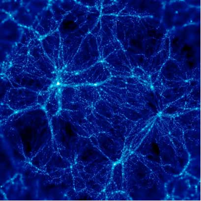 Conceptul de energie orgonică
