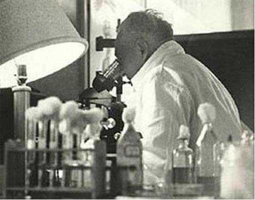 Experimentul ORANUR (decembrie 1950 - mai 1951)