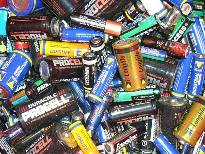 O sursă inepuizabilă de energie: pila Karpen