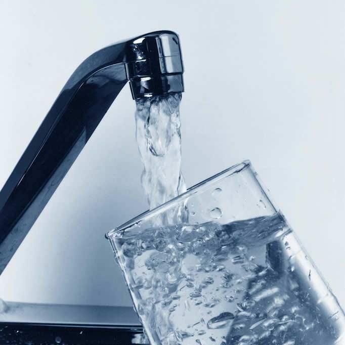 Apa vie Made în Romania - compilaţie (1)