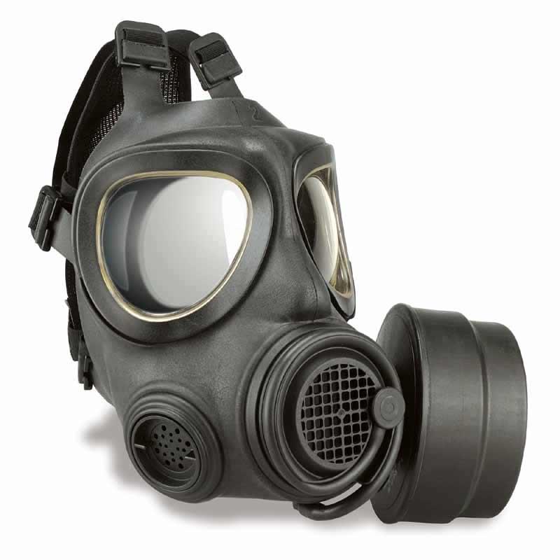Gripa porcină. Războiul modern (2)