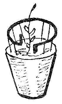 Circuite oscilante. Coliere, brăţări, centuri (3)
